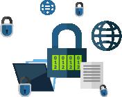 Cybercrime Prevention