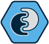 One Inc Digital Payments for Insurance - Compatibility Icon