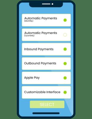 One Inc Digital Payments Insurance - Digital Engagement