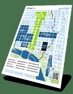 OneInc-DigIn-Austin-Locals-map-web