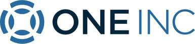 One Inc