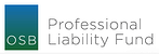 Professional Liability Fund Implements One Inc