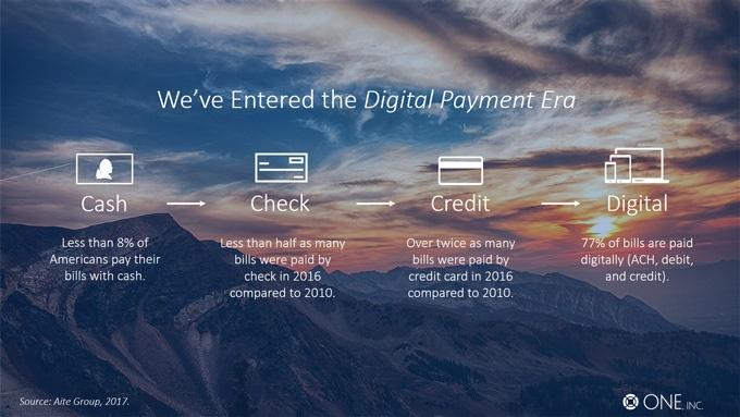 digital-payment-era.jpg