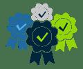 Simplified PCI Compliance