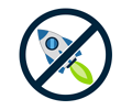 Reporting without Rocket Science