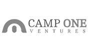 InvestorLogos_Camp.jpg