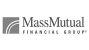 InvestorLogos_MM.jpg