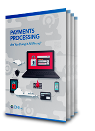 lowering costs of digital payments processing
