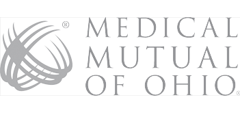 Medical Mutual of Ohio Logo
