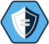 One Inc Digital Payments for Insurance - Security Icon