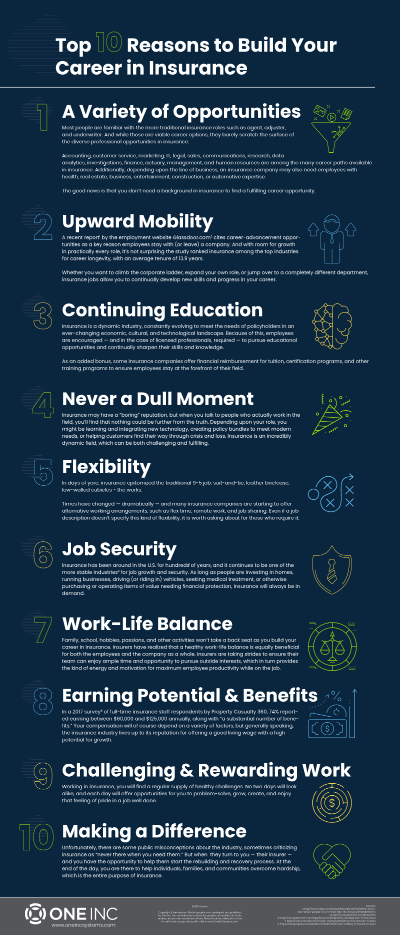 Top-10-Reasons-Work-in-Insurance