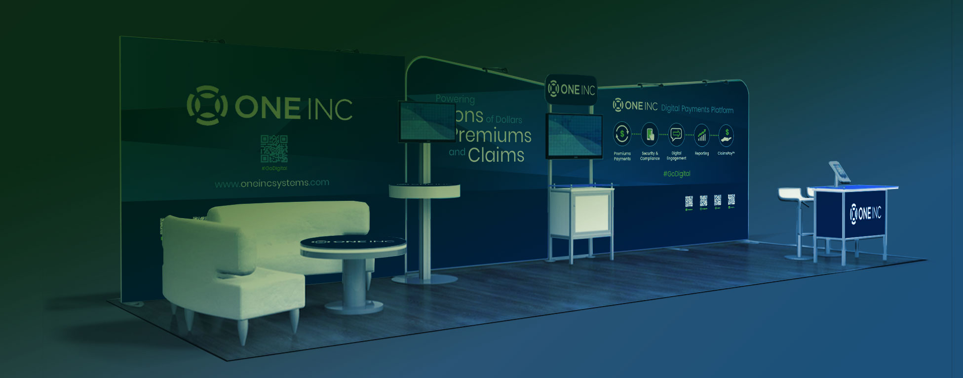 OneInc-Booth-banner