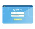 Integration_Config_Icon-1
