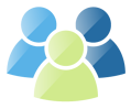 MultiPartyVendors_Icon-1