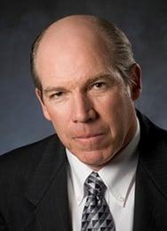 Frank Benedek, VP Claims — Penn National Insurance
