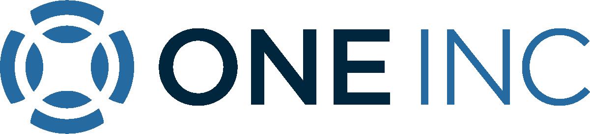 ONEINC_Logo_RGB