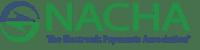 NACHA Certification Logo