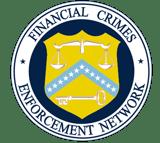 Financial Crime Enforcement Network