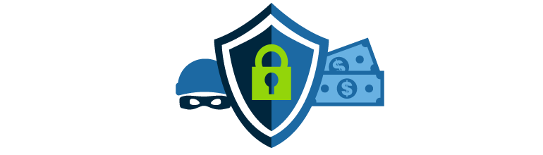 Insurance Payments - Security and Cost