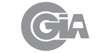 Carnegie General Insurance Agency