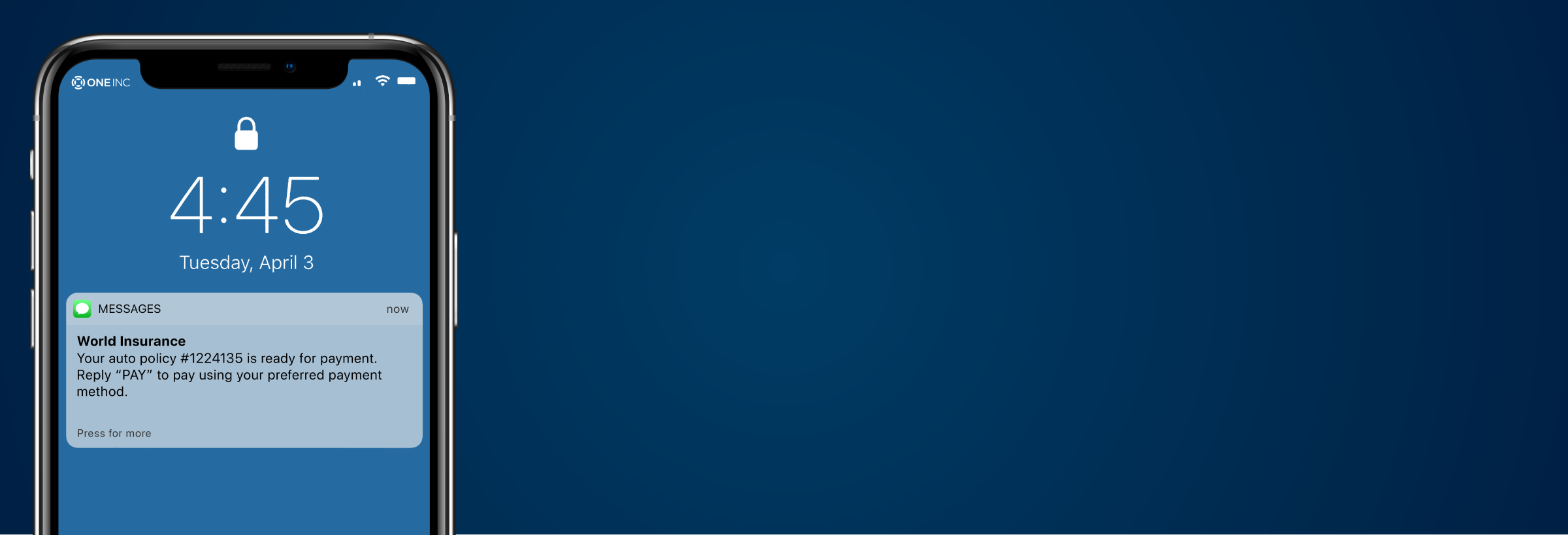 pay-by-text-LP-banner-2400x819-bluebackground
