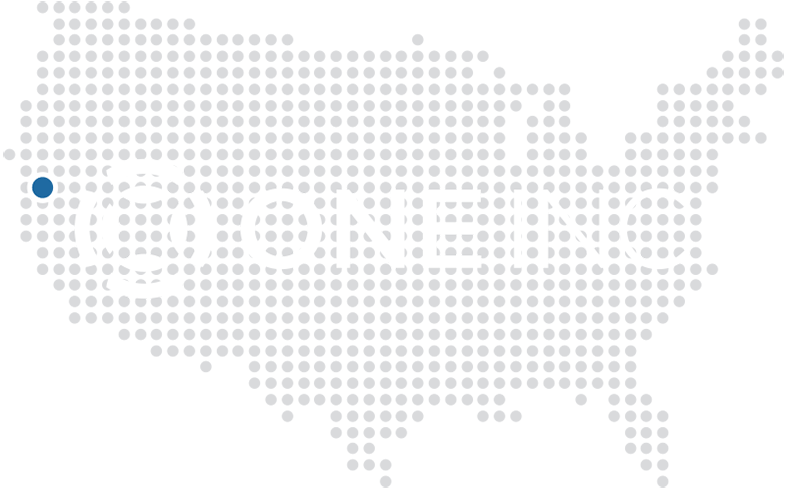 us-map-dots-2.png