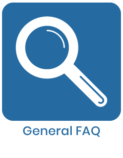 Claims General FAQ Image